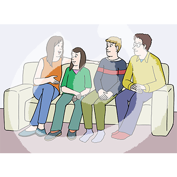 Familie-auf-Sofa-905.png