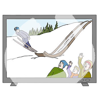 Fernseher-Ski-springen-1260.png