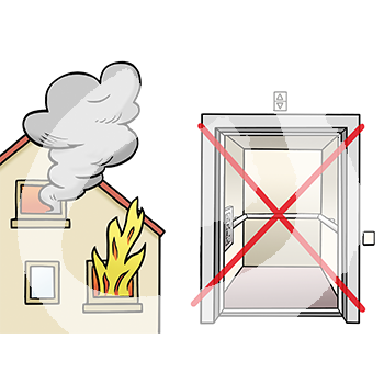 Feuer-fahrstuhl-nicht-benutzen-720.png
