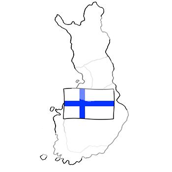 Finnland-722.png