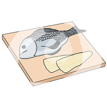 Fisch-roh-691.png
