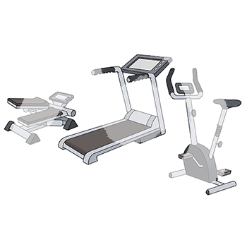 Fitness-Geraete-879.png