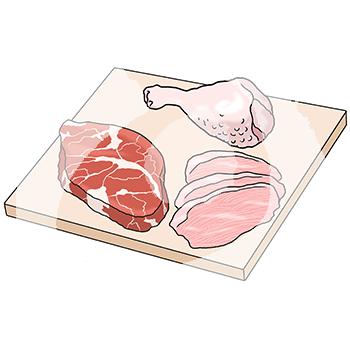 Fleisch-Geflügel-roh-891.png