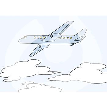 Flugzeug3-1714.png