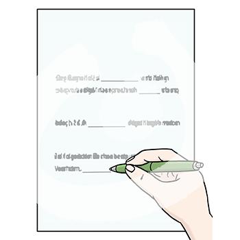 Formular-lückentext-724.png