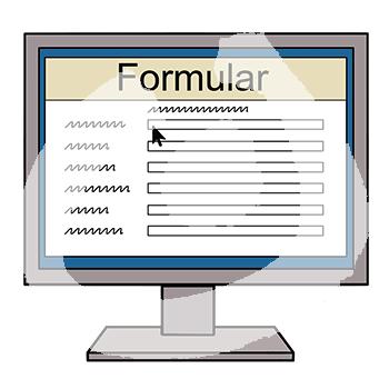 Formular-im-Internet-900.png