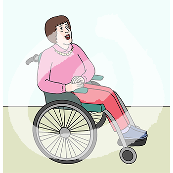 Frau-Rollstuhl-2043.png