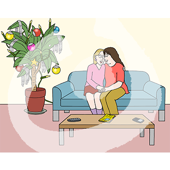 Frauen-auf-Sofa-2116.png