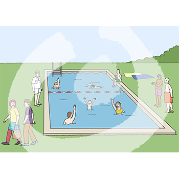 Freibad-1753.png