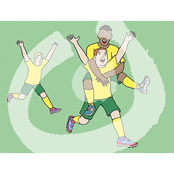 Fussball-Spieler-drei2-1220.png