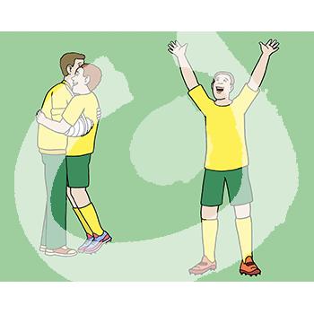 Fussball-Spieler-drei3-1217.png