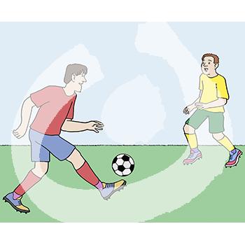 Fussball-Spieler-zwei-1225.png
