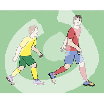 Fussball-Spieler-zwei2-1226.png