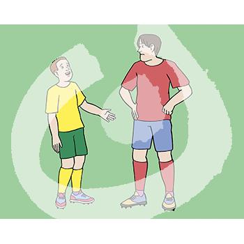 Fussball-Spieler-zwei3-1227.png