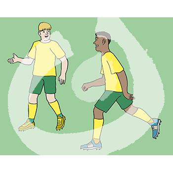 Fussball-Spieler-zwei5-1228.png