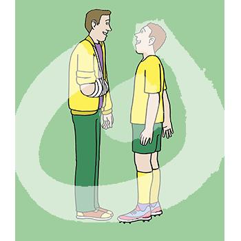 Fussball-Spieler-zwei6-1218.png