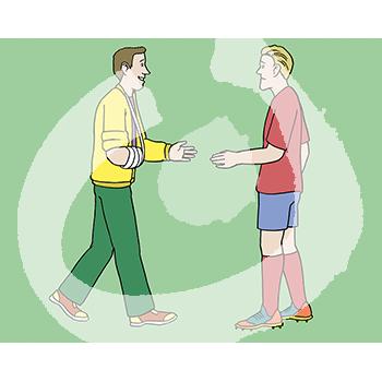 Fussball-Spieler-zwei7-1229.png