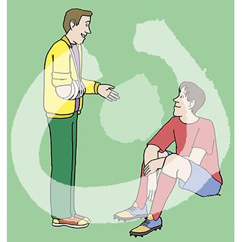 Fussball-Spieler-zwei9-1231.png