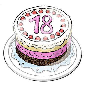 Geburtstag18-Jahre-729.png