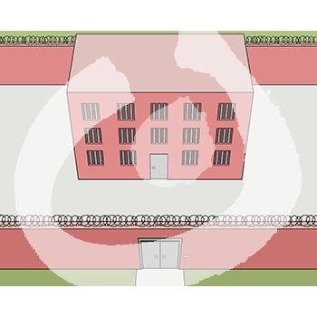 Gefängnis-2154.png