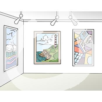 Gemälde-Ausstellung-731.png