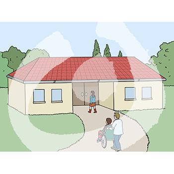 Gemeindehaus-2047.png