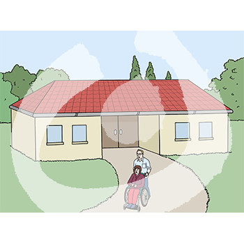 Gemeindehaus2-2048.png