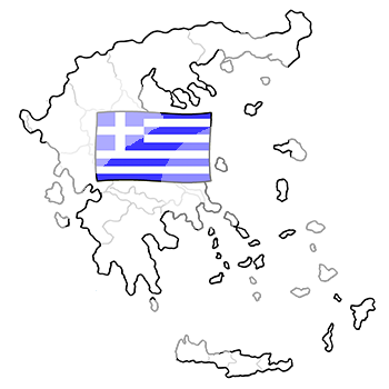 Griechenland-735.png