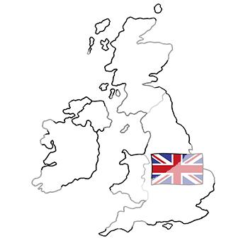 Grossbritannien-736.png