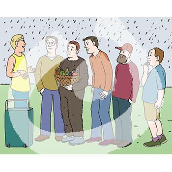 Gruppe-im-Regen3-1421.png