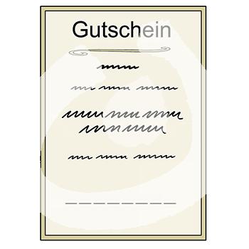 Gutschein-898.png