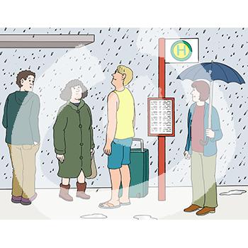 Haltestelle-Regen2-1423.png