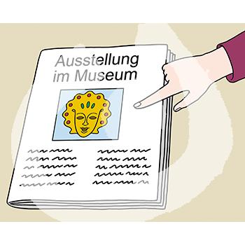 Heft-Museum-1322.png