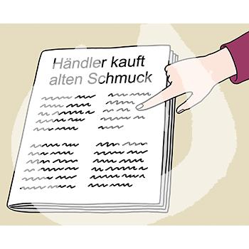 Heft-Schmuck-1323.png
