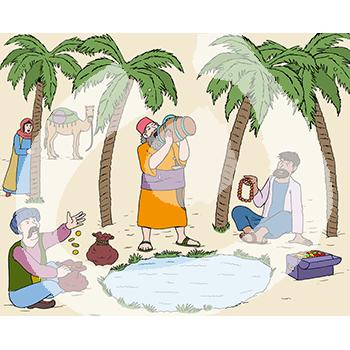 historisch-Oase-Wasser2-2061.png