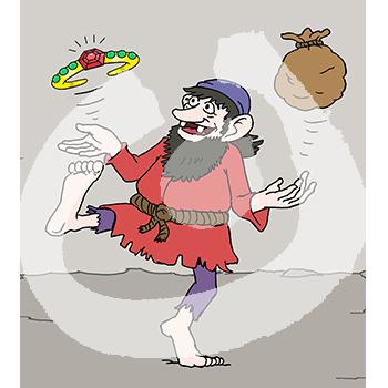 historisch-Zwerg-jongliert-2071.png