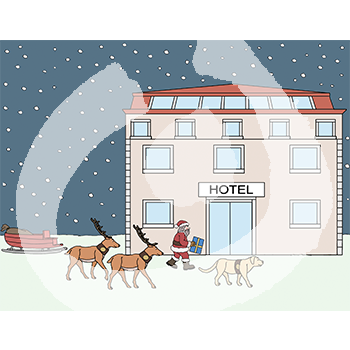 Hotel-Winter-1451.png