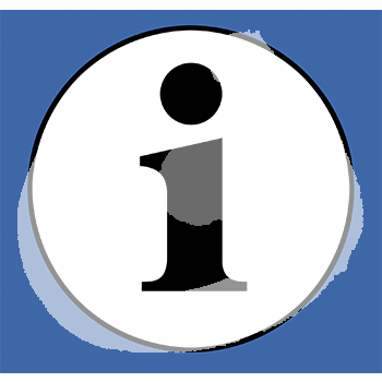 Info-Zeichen-742.png