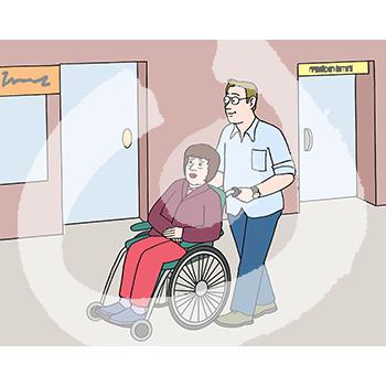 Innenstadt-Rollstuhl-gut-2033.png