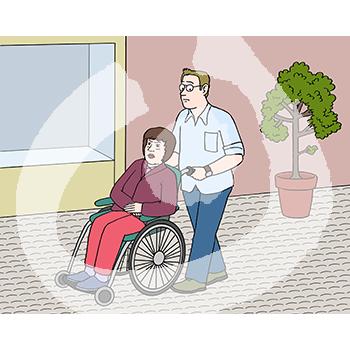 Innenstadt-Rollstuhl-schlecht-2034.png