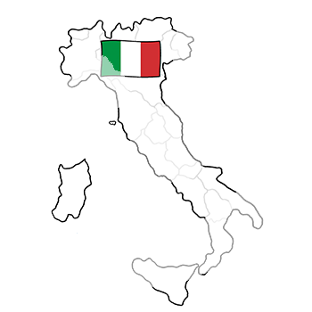 Italien-745.png