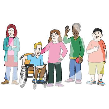 Jugendliche-mit-und-ohne-Behinderung-1925.png
