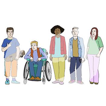 Jugendliche-mit-und-ohne-Behinderung2-2194.png
