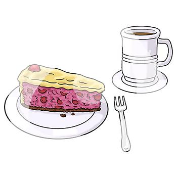 Kaffee-und-Kuchen-749.png