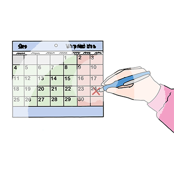 Kalender-Eintrag-2025.png