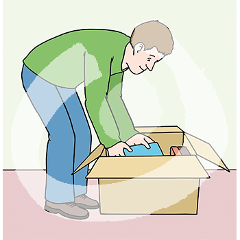 Karton-packen-772.png