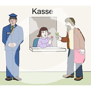 Kasse-Eintritt-1324.png