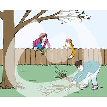Kinder-Holz-Garten-2189.png