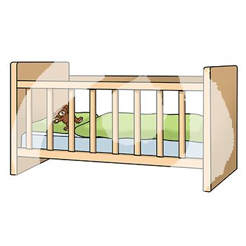 Kinderbett-761.png