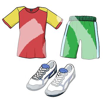 Kleidung-Sport-762.png